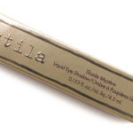 Stila Shade Mystere Liquid Eyeshadow