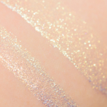 Stila Spiritual Shade Mystere Liquid Eyeshadow