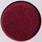 Sydney Grace Amber Jewels Pressed Pigment Shadow