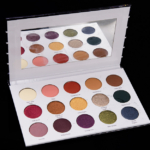 Sydney Grace Autumn's Reign Eyeshadow Palette