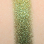 Sydney Grace Fallen Splendor Pressed Pigment Shadow