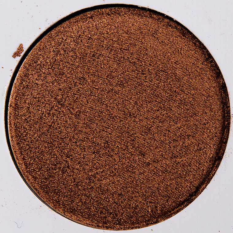 Sydney Grace Magnificent Chestnut Pressed Pigment Shadow