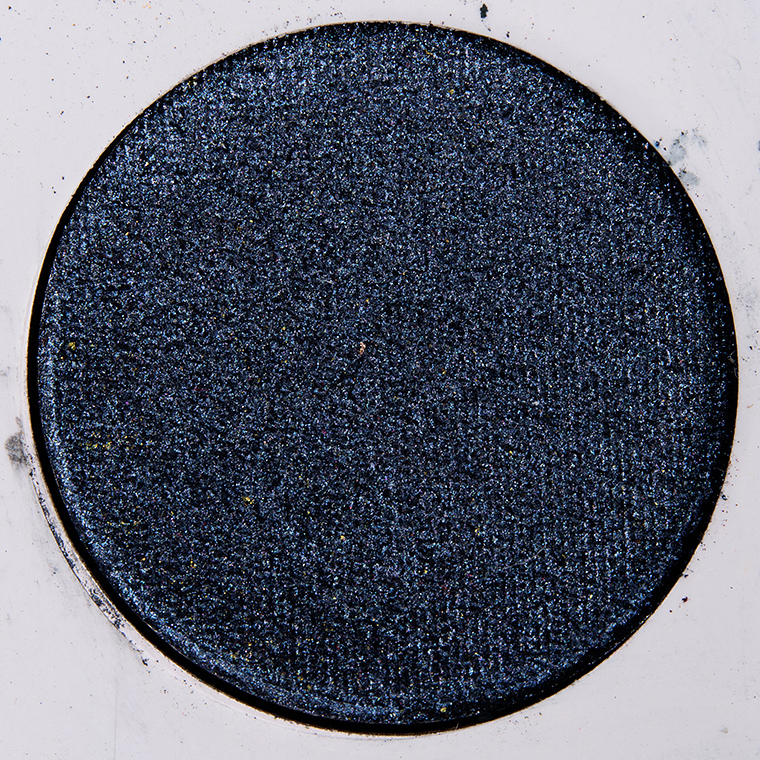 Sydney Grace Moonlit Kingdom Pressed Pigment Shadow