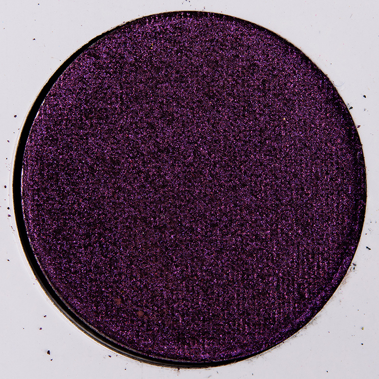 Sydney Grace Sovereign Rain Pressed Pigment Shadow