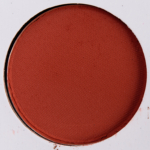 Sydney Grace Supreme Harvest Matte Shadow
