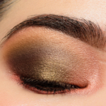 Sydney Grace Up Front Pressed Pigment Shadow