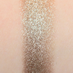 Sydney Grace Wondrous Knight Pressed Pigment Shadow
