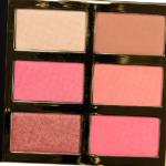 Tarte Tarteist Pro Glow & Blush Palette