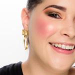 Tarte Tempo PRO Glow Blush