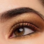 Tom Ford Beauty Leopard Sun Eye Color Quad
