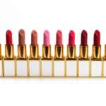 The Best & Worst of Tom Ford Boys & Girls Lip Colors (Holiday 2018)