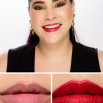 Tom Ford Beauty Lost Cherry Lip Color