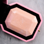 Too Faced Fancy Pink Diamond Diamond Light Multi-Use Highlighter
