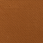 Mib: International - Product Image