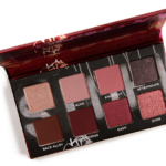 Urban Decay Shortcut On the Run Mini Eyeshadow Palette