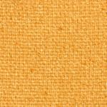 Brackish - Product Image