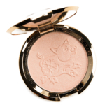 Becca Year of the Pig Shimmering Skin Perfector Pressed
