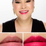 Chanel Infrarose (72) Rouge Allure Velvet