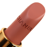 Chanel Nuance (71) Rouge Allure Velvet