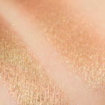 Chanel Patine Bronze (840) Ombre Premiere Longwear Cream Eyeshadow
