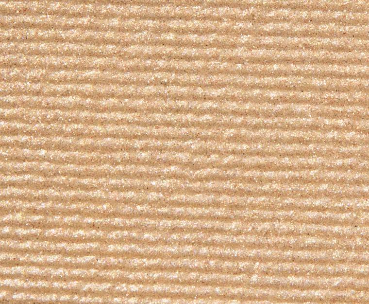 Chanel Quintessence #4 Multi-Effect Eyeshadow