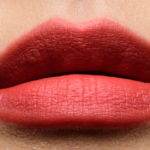Colour Pop 21 Questions Velvet Blur Lux Lipstick