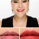 ColourPop 21 Questions Velvet Blur Lux Lipstick