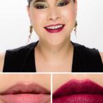 Colour Pop Alchemist Velvet Blur Lux Lipstick