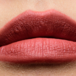 Colour Pop CA Love Velvet Blur Lux Lipstick