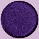 Magenta & Royal Purple Eye Liner - Product Image