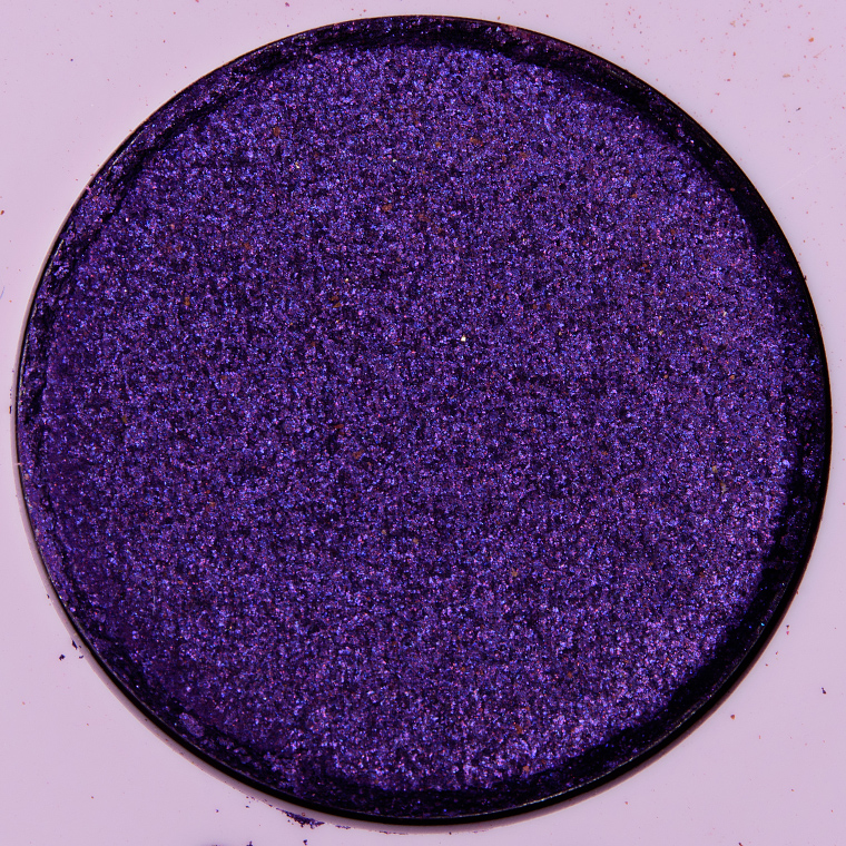 Colour Pop Chick Lit Pressed Powder Pigment