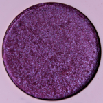 Colour Pop Do or Dough Pressed Powder Shadow