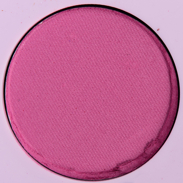 Colour Pop Fan Fiction Pressed Powder Shadow