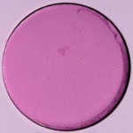 Colour Pop Kittenfish Pressed Powder Pigment