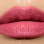 Colour Pop Lucky Strike Velvet Blur Lux Lipstick