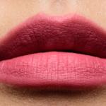ColourPop Lucky Strike Velvet Blur Lux Lipstick