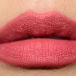 Colour Pop Mesmerize Velvet Blur Lux Lipstick