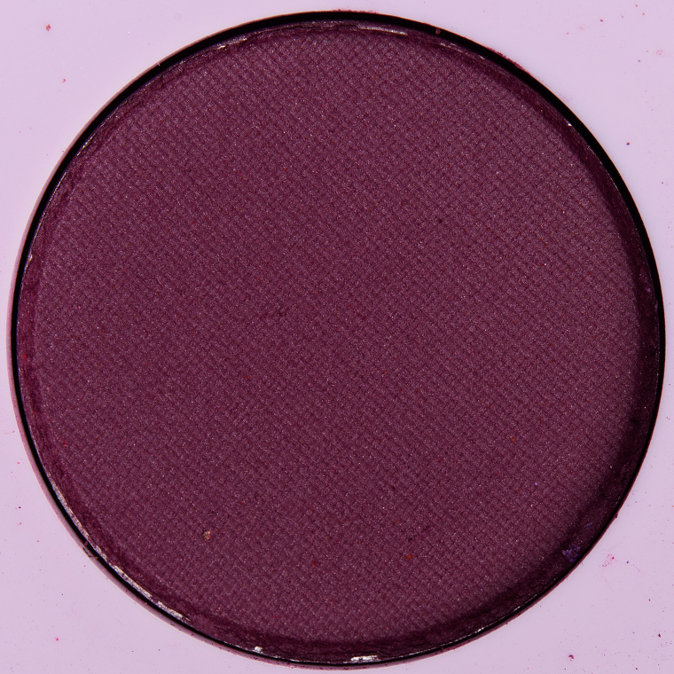 Colour Pop Sleeper Pressed Powder Pigment