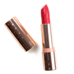 Colour Pop Solo Velvet Blur Lux Lipstick