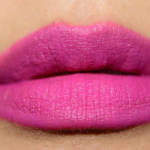 Colour Pop Sorry Not Sorry Velvet Blur Lux Lipstick