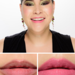 Colour Pop Sphynx Velvet Blur Lux Lipstick