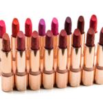 ColourPop Velvet Blur Lux Lipstick