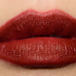 ColourPop Vignette Velvet Blur Lux Lipstick
