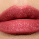 Colour Pop Y2K Velvet Blur Lux Lipstick