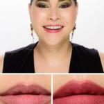 ColourPop Y2K Velvet Blur Lux Lipstick