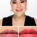 Dior Bubble Gum (546) Double Rouge Matte Metal Colour & Couture Contour Lipstick