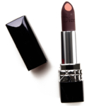 Dior Candy Cane (322) Double Rouge Matte Metal Colour & Couture Contour Lipstick