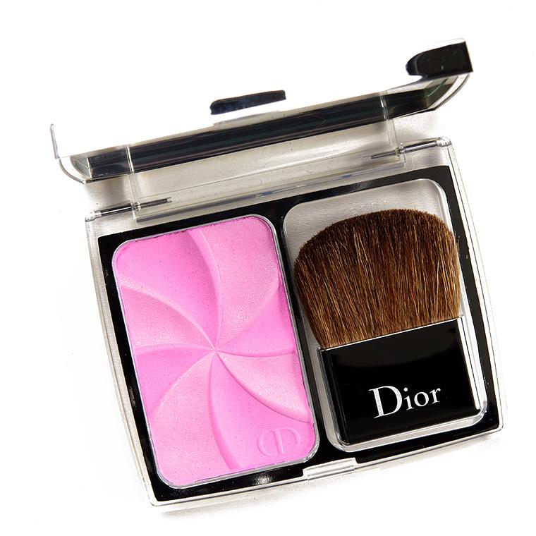 Dior Lolli\'glow (002) Rosy Glow Healthy Glow Awakening Blush