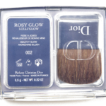 Dior Lolli'glow (002) Rosy Glow Healthy Glow Awakening Blush