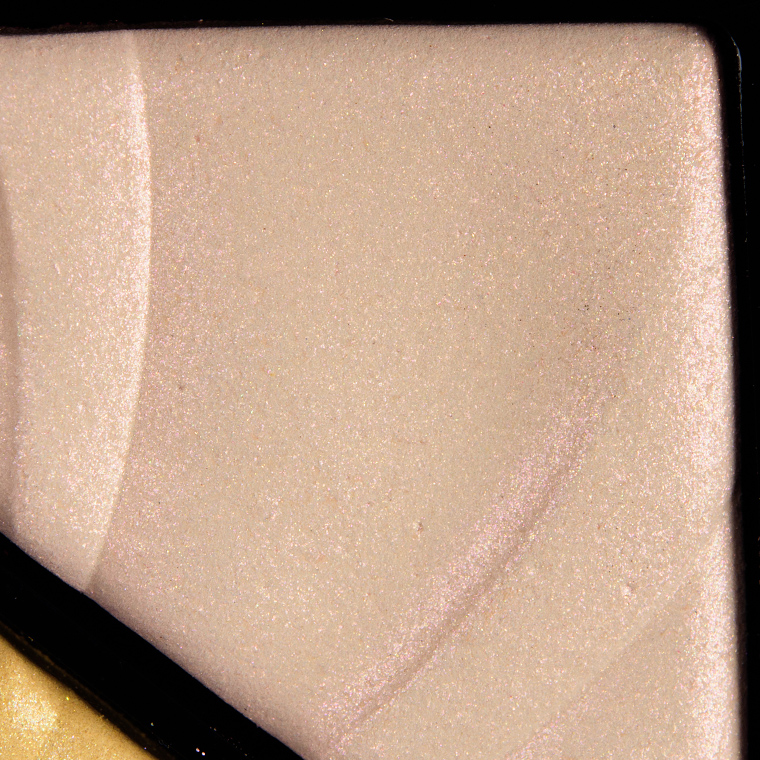 Dior Mellow Shade #2 High Fidelity Colours & Effects Eyeshadow